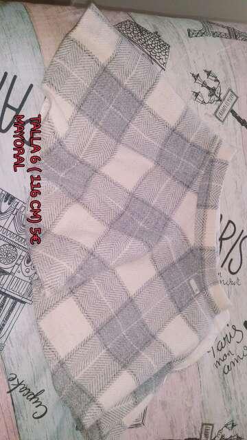 Imagen producto Ropa niña variedad 2