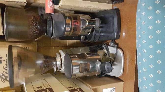 Imagen 2 molinillos de hosteleria 200 euros