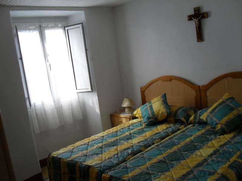Imagen producto Tipica casa gallega de piedra  a 25 kmts de Lugo, entorno rural.  1