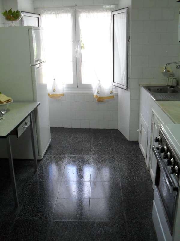 Imagen producto Tipica casa gallega de piedra  a 25 kmts de Lugo, entorno rural.  5