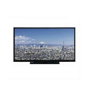 Imagen Tv LED (32