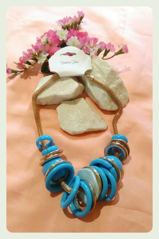Imagen producto Collares chica. 3