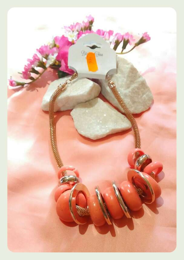 Imagen producto Collares chica. 4