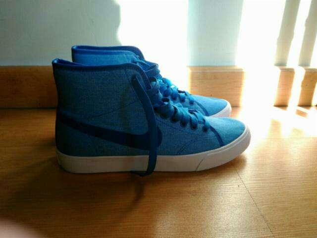 Imagen Zapatillas Nike T.38