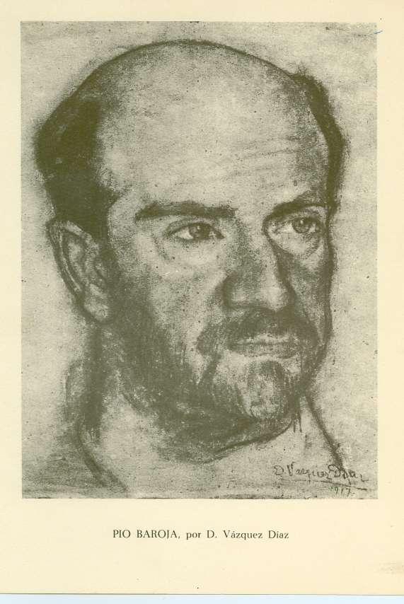 Imagen producto Láminas  de escritores españoles 4