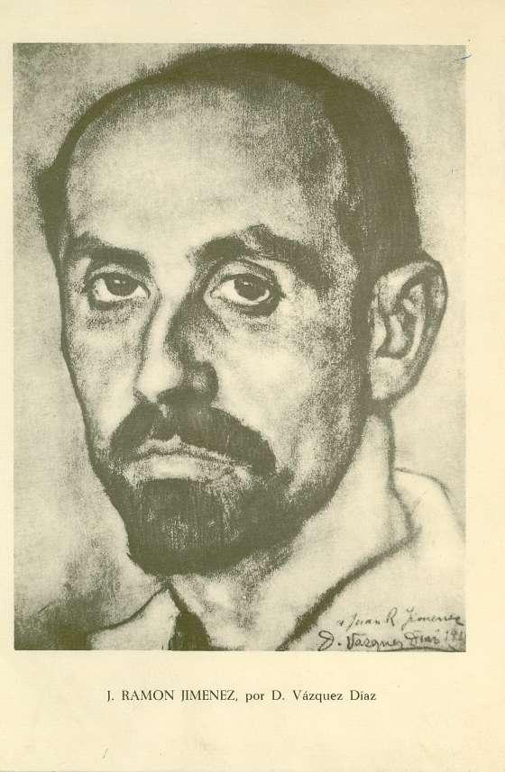 Imagen producto Láminas  de escritores españoles 3