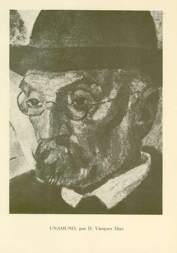 Imagen Láminas  de escritores españoles
