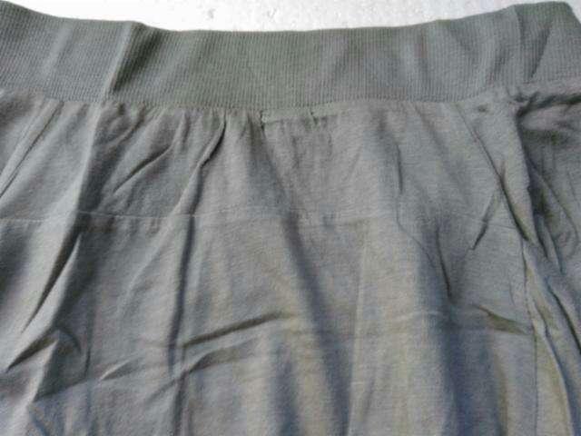 Imagen producto Minifalda verde de Splendid T.XS 3
