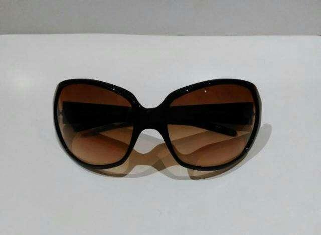 Imagen Gafas sol Dolce & Gabbana