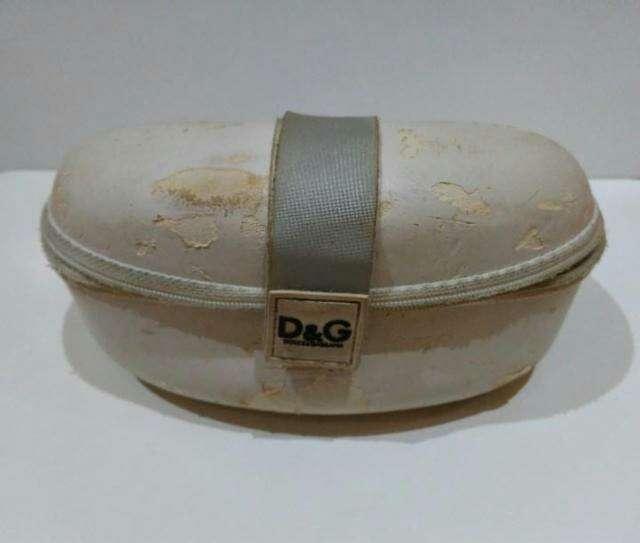 Imagen producto Gafas sol Dolce & Gabbana 4