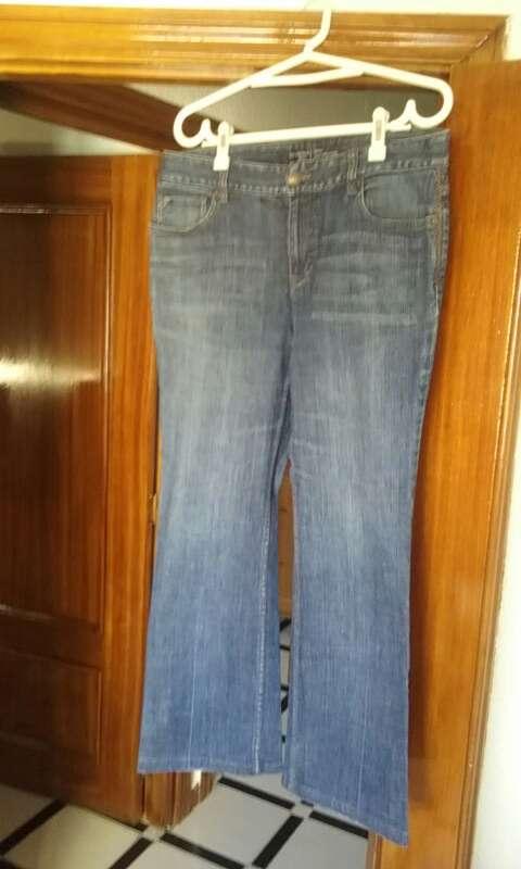 Imagen producto Pantalón de chica 3