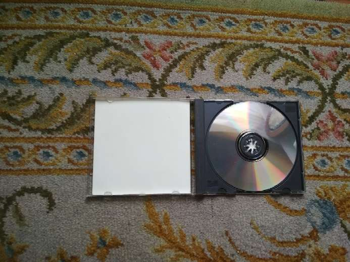 Imagen producto CD The who sell out 3