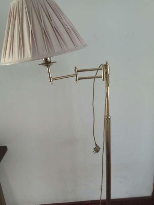 Imagen producto Lámpara de pie  2