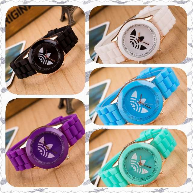 Imagen Reloj adidass