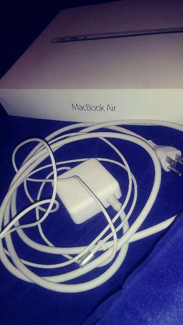 Imagen MacBook Air Computer