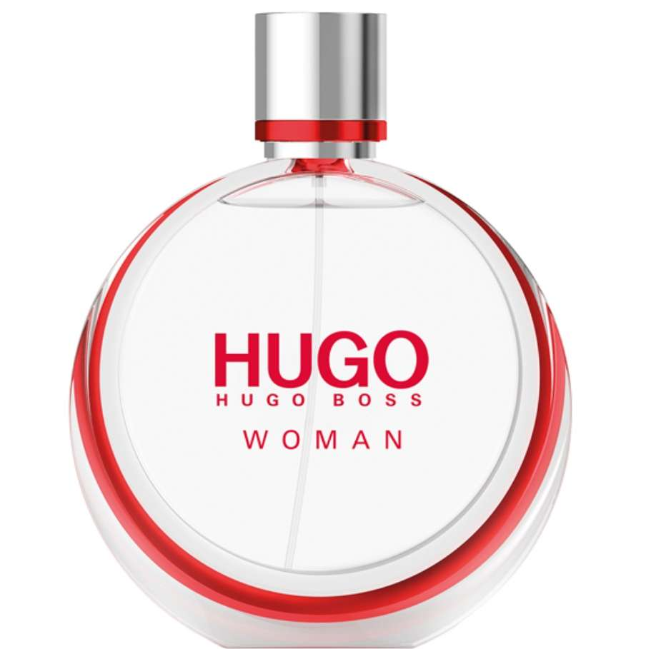 Imagen Hugo boss woman