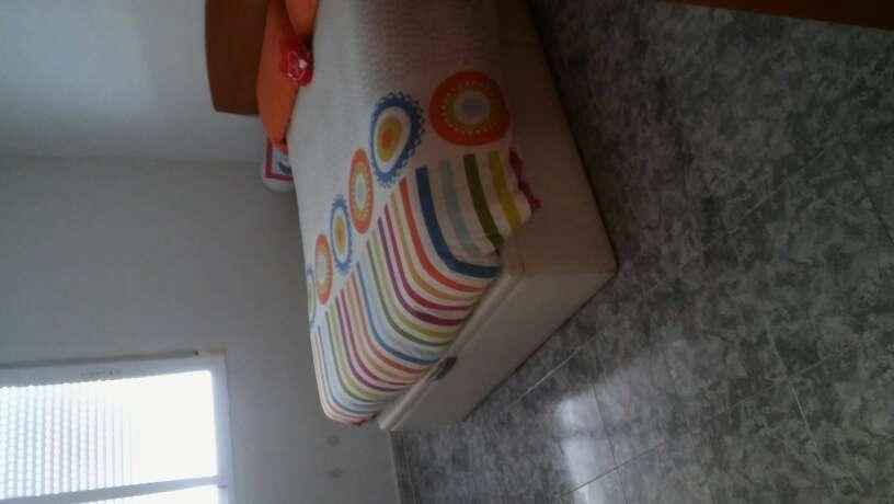 Imagen producto Piso en venta 143m balcón y terraza con barbacoa de obra 6