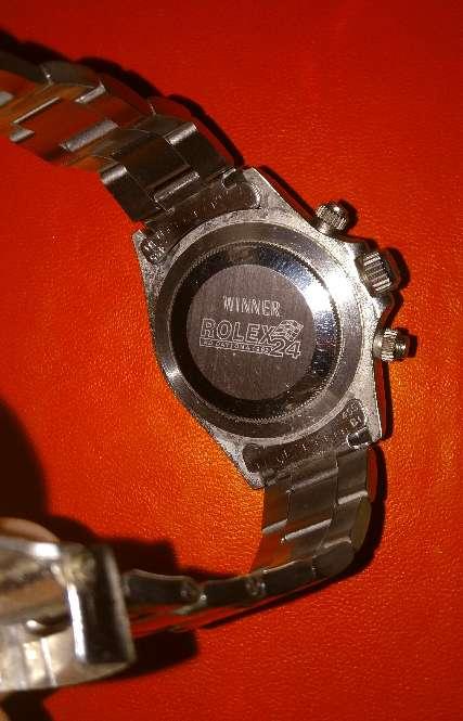 Imagen producto Rolex daytona de 1992  2