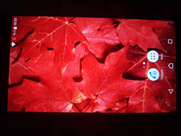 Imagen producto Vendo Sony Xperia Z5 Premium  4