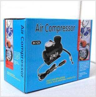Imagen compresor de aire