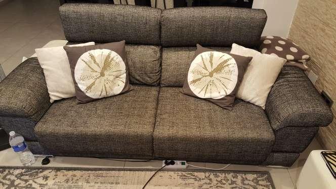 Imagen sofa 4 plazas