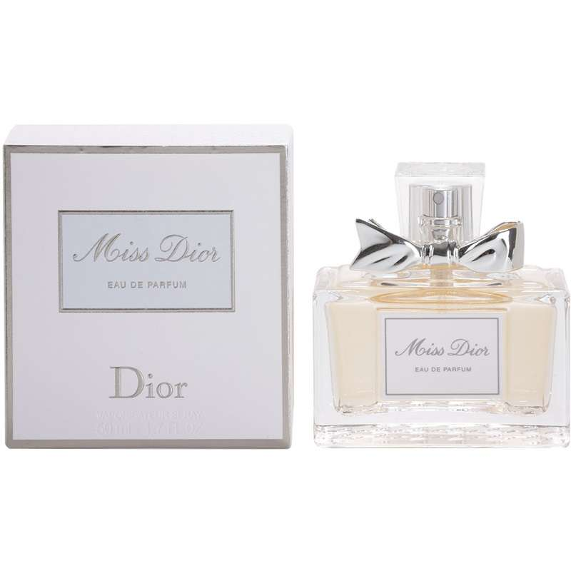 Imagen producto Miss dior cherie 1