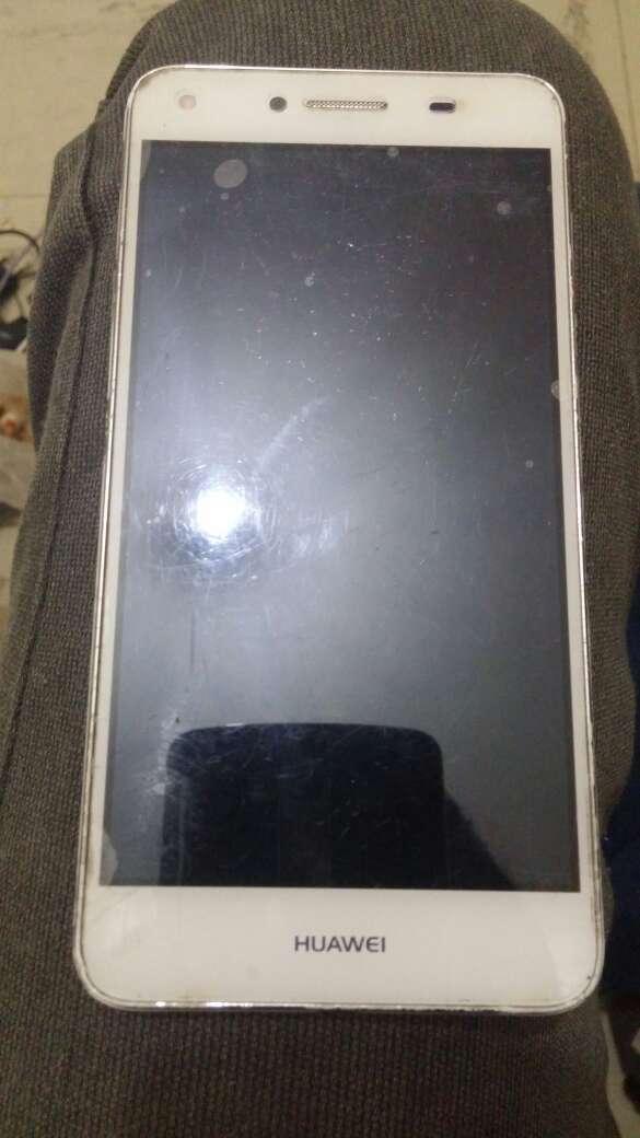 Imagen producto Huawei y5 2 3