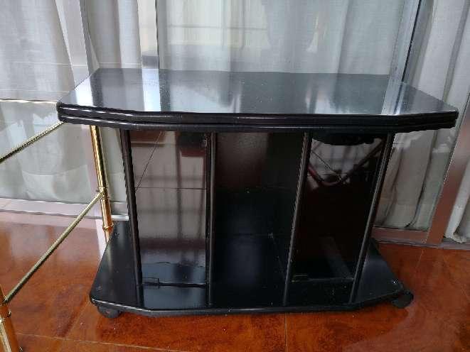Imagen producto Mesas de sala 1