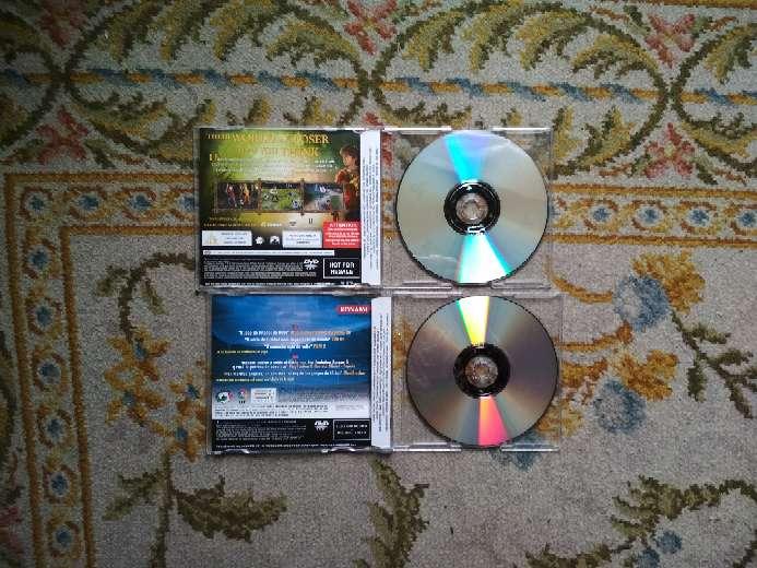 Imagen producto Videojuegos PlayStation 2 3