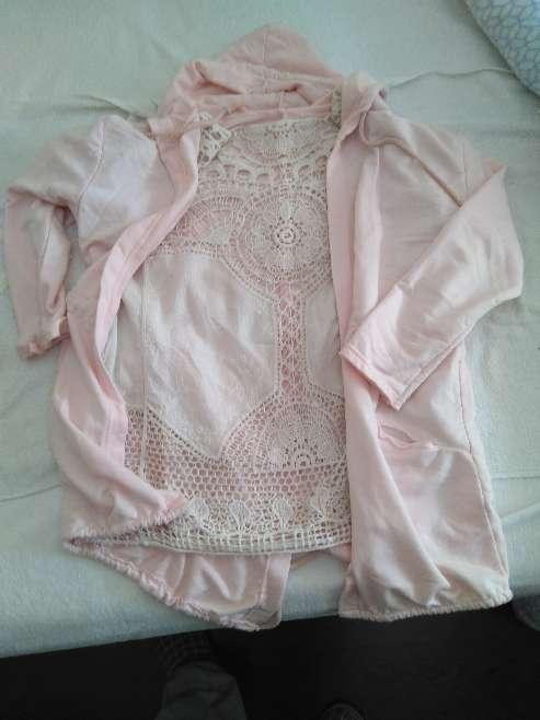 Imagen producto Varias , ropa de mujer 1
