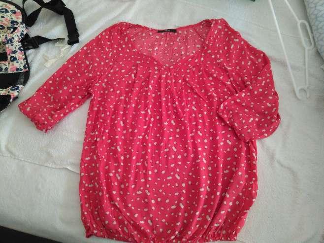 Imagen producto Varias , ropa de mujer 4