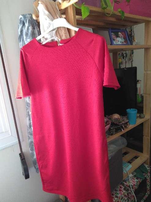 Imagen producto Varias , ropa de mujer 3