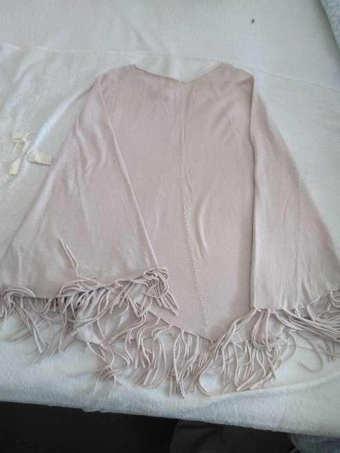 Imagen producto Varias , ropa de mujer 2