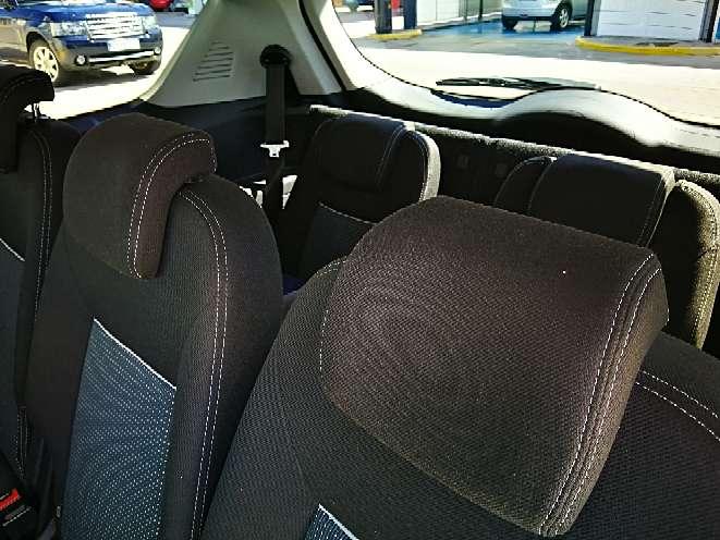 Imagen producto Ford smax 7 plazas automatico 6