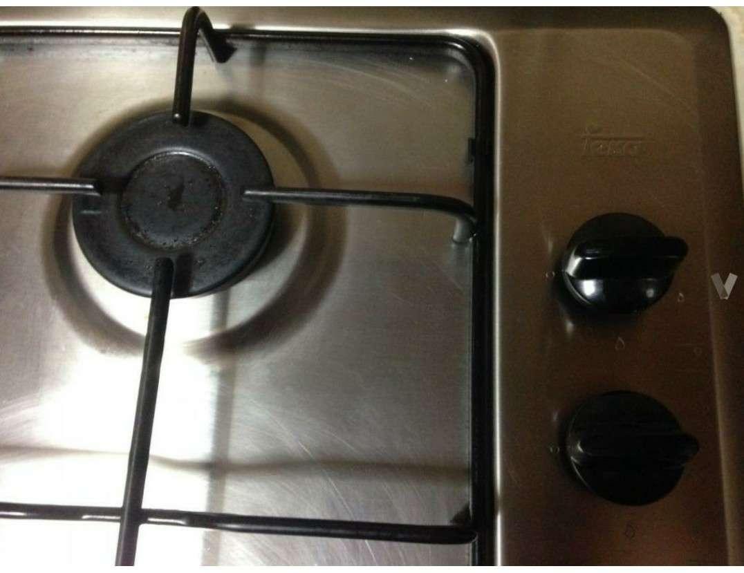 Imagen producto CocinaTeka 2