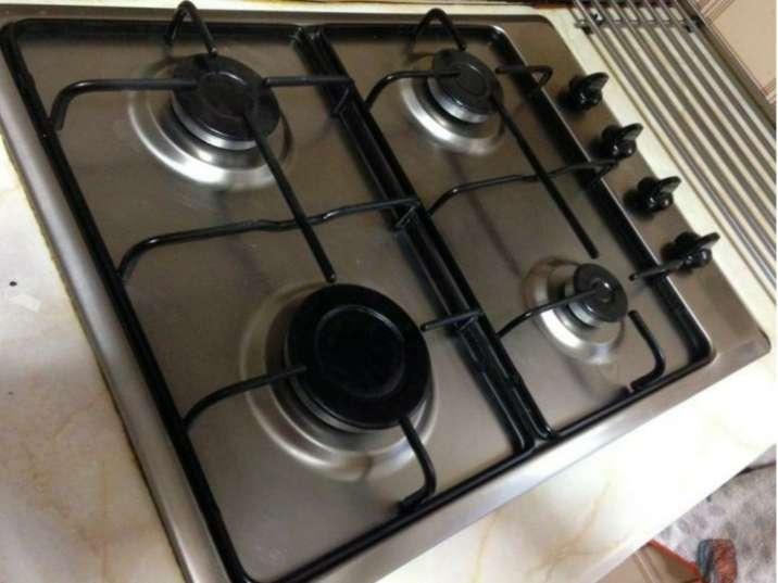 Imagen producto CocinaTeka 4