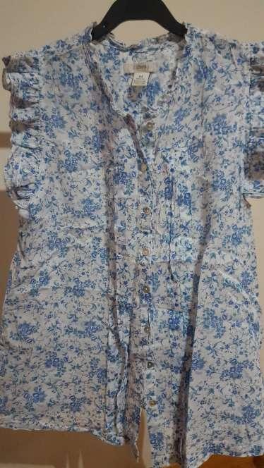 Imagen Camisa Sfera