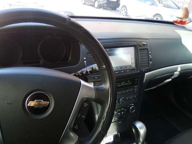 Imagen producto Se vende el Chevrolet epica 3
