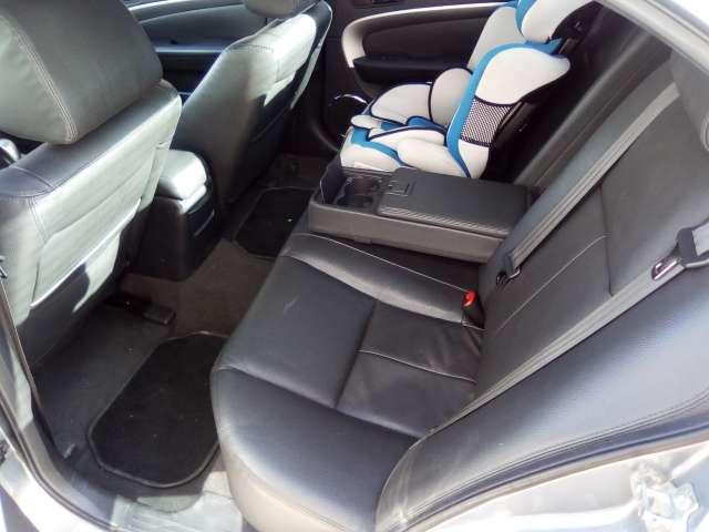 Imagen producto Se vende el Chevrolet epica 4