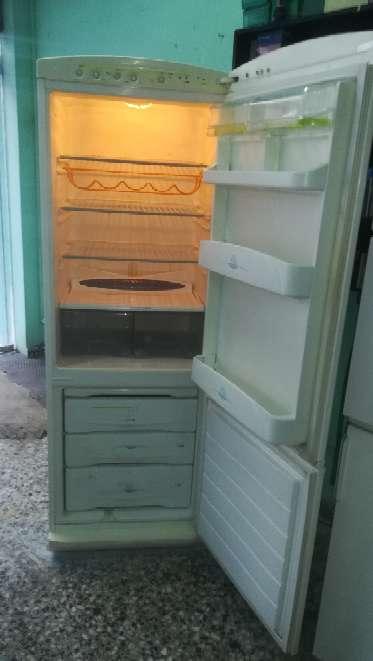 Imagen frigorífico frigorífico