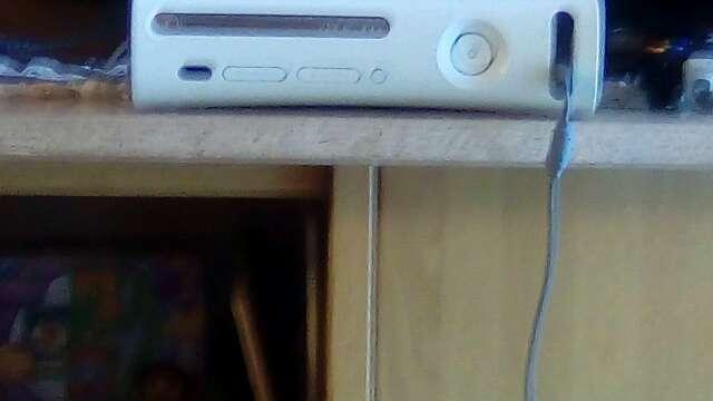 Imagen producto Xbox 360 i volante negro 360 2