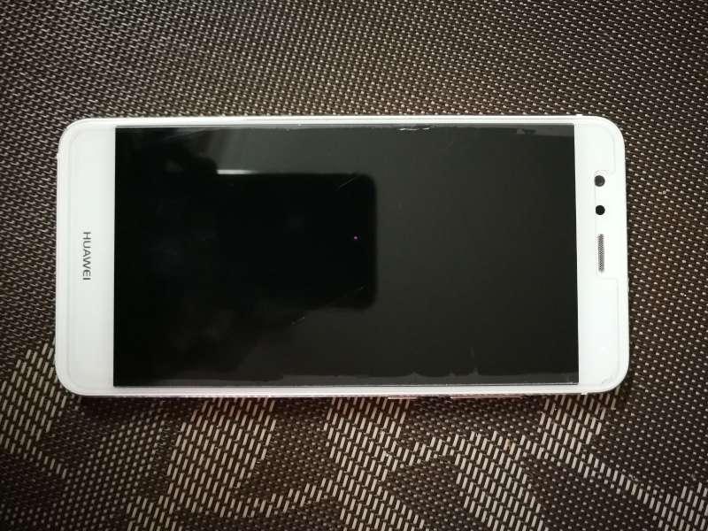 Imagen producto Huawei p10 lite  4