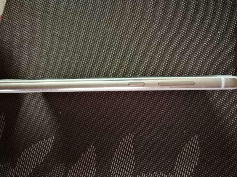 Imagen producto Huawei p10 lite  2