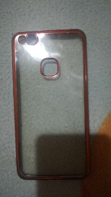 Imagen producto Huawei p10 lite  3
