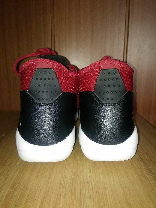 Imagen producto Zapatillas nike jordan  2