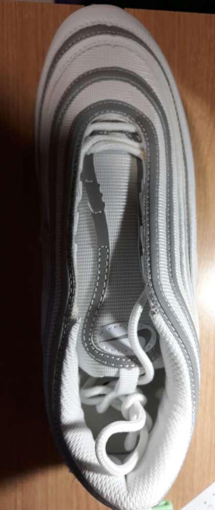 Imagen producto Nike air max 97 talla41 2
