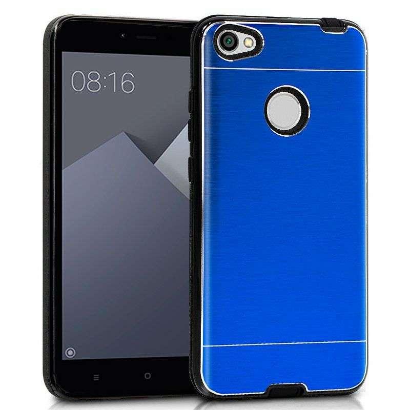 Imagen producto Móviles y tablet todo tipo de fundas y cables USB reparación de móviles y tablet  10