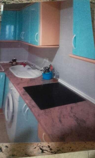 Imagen producto Vendo casa 3