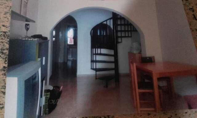 Imagen producto Vendo casa 4