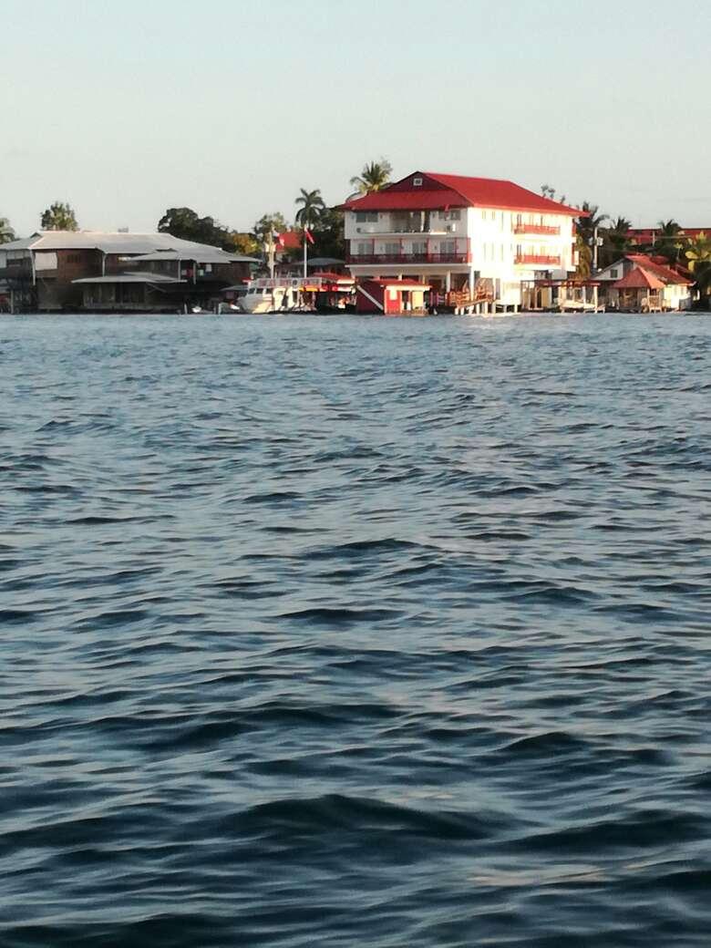 Imagen producto Estadia en Bocas del Toro 1 @ 2 noches todo incluido con PANAMÁ 507 TOURS 5 ESTRELLAS 7